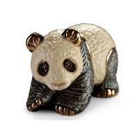 De Rosa The Families - Panda