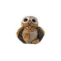 De Rosa The Minis - Mini Owl