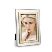 "Whitehill Frames - ""Stuart"" Collection Photo Frame 10cm x 15cm"